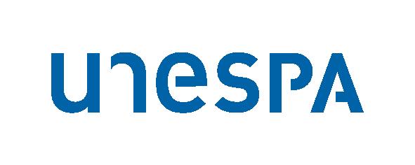 Unespa - Asociación empresarial del seguro